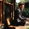 21歳フリーターが未経験からプログラマー就職する方法!未経験OK・実務経験なしの求人に応募し面接を受けても、知識ゼロ・資格なしでは正社員内定は難しいのか?