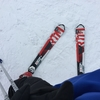 温泉スキー旅行2017