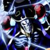 【アニメ紹介】オーバーロード オンラインゲームのサービス最終日に魔王になってしまったお話