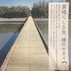【趣味】素晴らしき、橋のセカイ