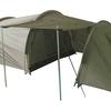mil-tecの三人用テントが激安価格を更新している件w