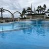 沖縄・那覇の最終日の過ごし方!お得なプールやビーチで遊ぼう!