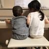【子育て】子供に自信をつけさせたい!【自らのしくじり経験に学ぶ】
