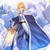 【Twitterトレンド大賞】『Fate/Grand Order』が今年初のGOTYを受賞!!