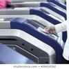 【空港情報】顔認証ゲートの使い方