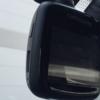 使ってみた!シンプルながら機能は十分。ドライブレコーダー Carrozzeria ND-DVR10