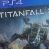 TITANFALL2(タイタンフォール2)をやり始めました!