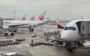 【羽田空港】飛行機乗り逃した! しかしただちに1時間後のJAL札幌行便を確保し旅程を堅持(U25歳割引利用)