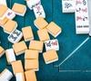 麻雀牌探すならAmazon!【おすすめ麻雀牌12選とその種類や選び方】