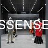 """【経験を元に解説】海外ブランドが安く買えるサイト""""SSENSE"""""""