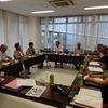 地域連携協議会とPTA代議員会