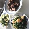 【写真付き】新疆ウイグル自治区の家庭料理