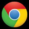 🐧 Linux の Google Chrome で一部の文字が文字化けする場合