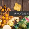 【チーズとはちみつのペアリングを楽しむ】北海道産チーズの優しさを知る
