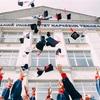 【2019 慶應通信】通信制大学でも使える学割制度総まとめ【随時追加】