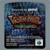 バイオレンスキラーのゲームと攻略本とサウンドトラック プレミアソフトランキング