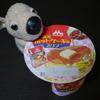 森永、ホットケーキ風プリン、発想も味も斬新!