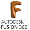 FUSION 360からDXFを取り出してCorelLASERのデータにする方法