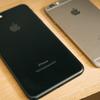 『iPhone 7 Plus』に機種変 デュアルレンズが凄く使える「ポートレートモード」で雰囲気のある写真が撮れる
