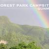 【山の中腹でキャンプ】群馬わらび平森林公園キャンプ場でファミリーキャンプがおすすめです!