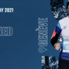 2021年5月のジュネーブマラソンについて