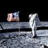 アポロ11号とかよく聞くけど、何号まであるんだ?