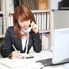 電話恐怖症を克服するための対処法と心構えについて