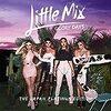 ーPower(和訳)ー Little Mixー