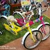 特価幼児車!