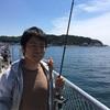 カサゴ釣りたい