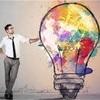 なぜ内向的な人はアイデアを生み出しやすいのか?