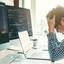 エンジニアに「苦手なこと」をやらせない組織を作る3つの方法