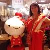 台北への旅・・・自由過ぎる自分が嬉しくて
