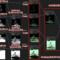 【Unity】ShaderGraphでゲームボーイ風の色合いを作ってみる