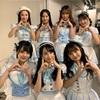 ユニットB「HUETONE(ヒュートーン)」2020 AKB48新ユニット! 新体感ライブ祭り♪