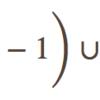 エジプト分数とグラハムの定理