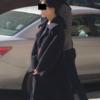 【文春砲】渡辺謙が一般女性と不倫疑惑!嫁の南果歩は癌の闘病中なのに!