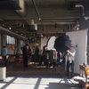 てつがくカフェ「働くのはなんのため?」@尾道自由大学祭