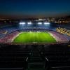 FCバルセロナがメッシを放出したのは当然だったのかもしれない
