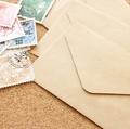 増税で送料も値上げに!日本郵便の各配送方法が消費税10%で料金変更!