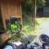 徳島県道16号を紹介。いい道でした。【険道】