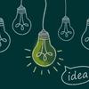 webサービスの企画とデザインの間にやるべき4つのこと