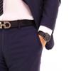 オーダーメイドがビジネスチャンス。ゾゾスーツに見る測定機能改善の余地とニーズマトリクス