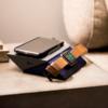 【最先端科学】MonoCharge:iphoneとAppleWatchのためのダブルワイヤレス充電器
