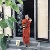 #jtba【案内】2019年12/27(金)~2020年1/5(日)第五回「仏教修道会・一時出家(一時出家修道会)」開催
