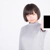 iOS11アップデートいつ!?追加される超便利機能ベスト5