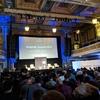 GraphQL Summit 2018 に参加してきました