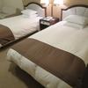【宿泊記】今治国際ホテル Imabari Kokusai Hotel