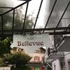 【スイス】インターラーケンでオススメのホテル『ホテルベルビュー/Hotel Bellevue』【宿泊レビュー】