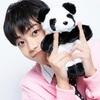 PRODUCE 101 JAPAN SEASON2 #5